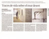 Galeria Giart - Diari Girona - 2012