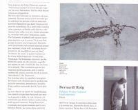 Galeria Giart - Revista Bonart - 2011